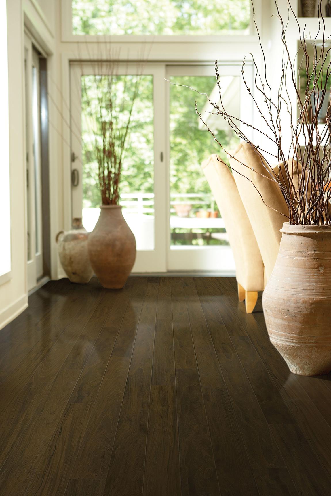 Laminate Flooring Brands The Floor Trader