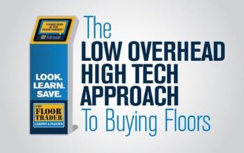 America S Leading Full Service Flooring Retailer